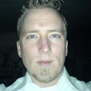 The_R profile image