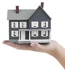 Photo from insuranceriskguide.com