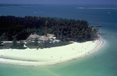 Sanibel Island vacations are glorious!