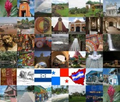 Travel to Central America