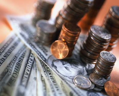 The arts constitute a major force in economic development