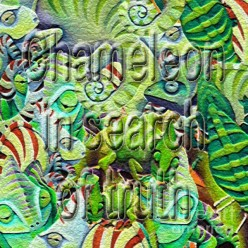 Chameleon in search of truth