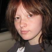 Amber Musselman profile image