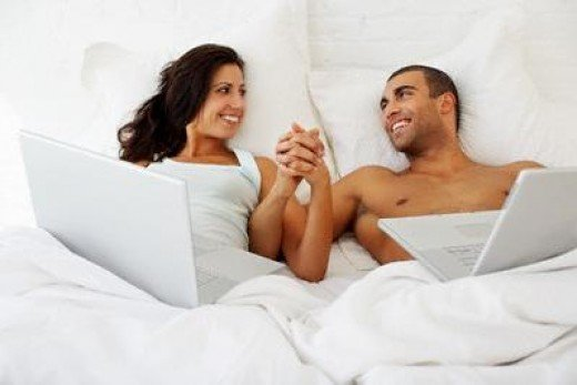 techniques for online dating Mature singles trust wwwourtimecom for the best in 50 plus dating here, older singles connect for love and companionship.