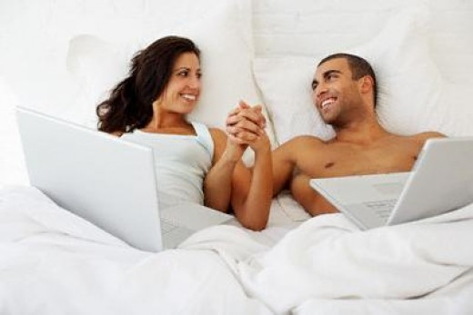 Online dating pain points