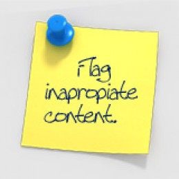 http://www.myworldis.com/skin_1/images/flag_inapropiate_160.jpg