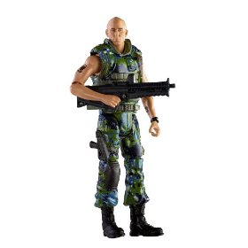 'Avatar Na'vi Lyle Wainfleet Action Figure' Just Click any Amazon link to buy.