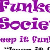 Funkeysociety profile image
