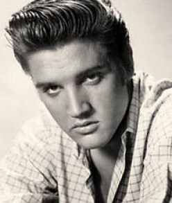 Elvis Presley Biography - From Tupelo to International Fame