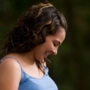 Connie Lewis profile image