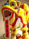 Chinese New Year Celebrations: I Miss Chinese New Year Like Crazy
