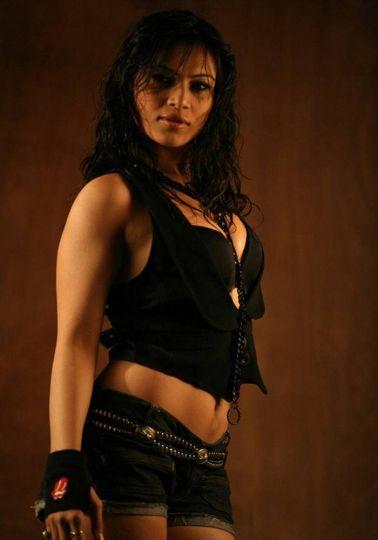 Ragasiya Tamil Actress