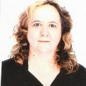 dianew profile image