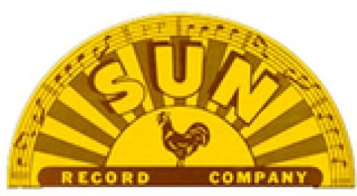 SunRecords.com