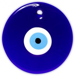 How to Protect Yourself from The Evil Eye