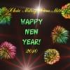 Tet Nguyen Dan - The Vietnamese New Year