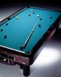 Buying a Pool Table With a Slate Top or an MDF Top