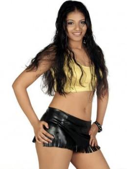 Beautiful Kollywood Actress Anjali