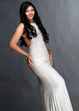 Tamil Girls - Tamil Actress Photos