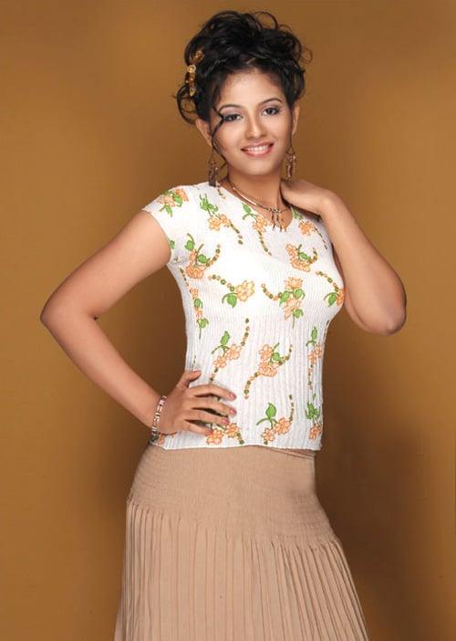 Tamil Girls - Tamil Actress - Tamil Models Photos