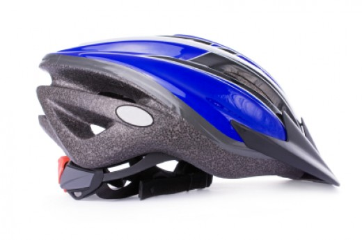 Bicycle accessories are very important in making your bicycle a more commutable vehicle. They make your ride safe and help in various other ways.