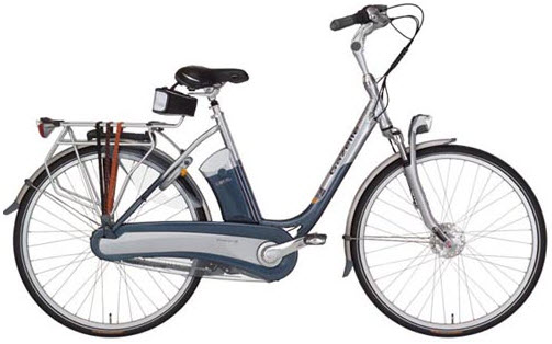 Bicycles are classified into different categories based on their usage and their make helping public to choose the best suitable ones for them.