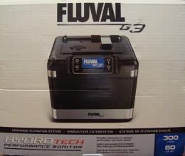Fluval-G 3 - Front