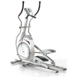 Schwinn 420 Elliptical Trainer Review