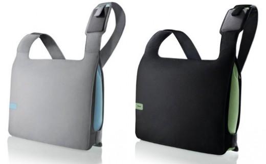 Modern Belkin Laptop Bags