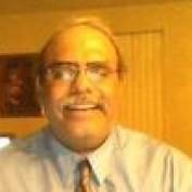 montecristo profile image