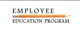 Employee Education