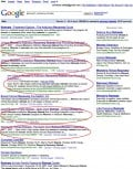 SEO Press Releases: How to Write them and Where to Submit Them