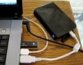 How To Transfer Files To An External Hard Drive