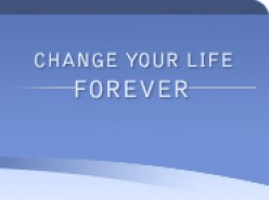 Deciding on a Life Change