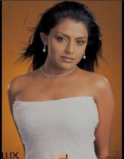 Yashoda Wimaladharma Beautiful Actress