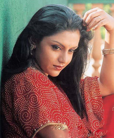 Yashoda sexy actress
