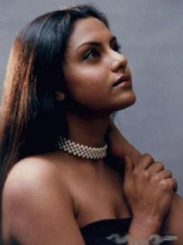 Yashoda sexy hot actress