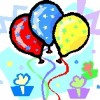 birthday_parties profile image