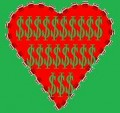 Valentine's Day is a Money Making Machine for Businesses