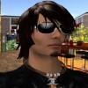 DudeStarship profile image