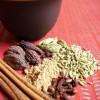 How to Make Indian Spiced Tea - Chai Recipe