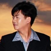 sentral profile image