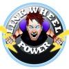 link wheels profile image