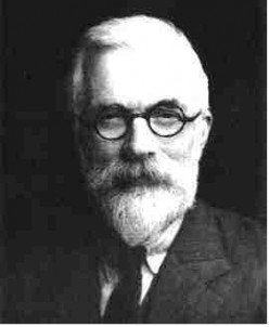 Sir Ronald Aylmer Fisher, (17 February 1890  29 July 1962) was an English statistician and a genius who almost single-handedly created the foundations for modern statistical science.