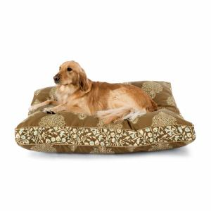 Waterproof Dog Bed - available at FetchDog