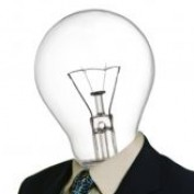 C_Pinto profile image