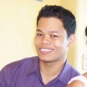 monzavenue profile image