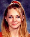 Ashley Martinez Missing Since: July 6, 2004