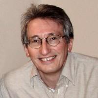 Glenn Stok profile image