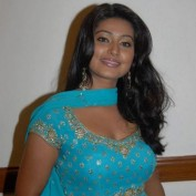 Smiley_Sneha profile image